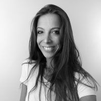Alessandra Disnan1