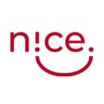 Logo nice4power