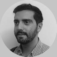 Federico_Novembrini_bn