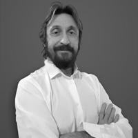 Alfredo Passeri-BN